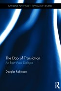 Dao of Translation