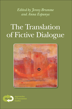 Fictive Dialogue
